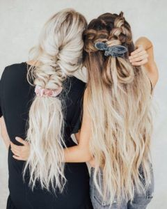 BFF Pictures | Bestie Picture Ideas For Instagram