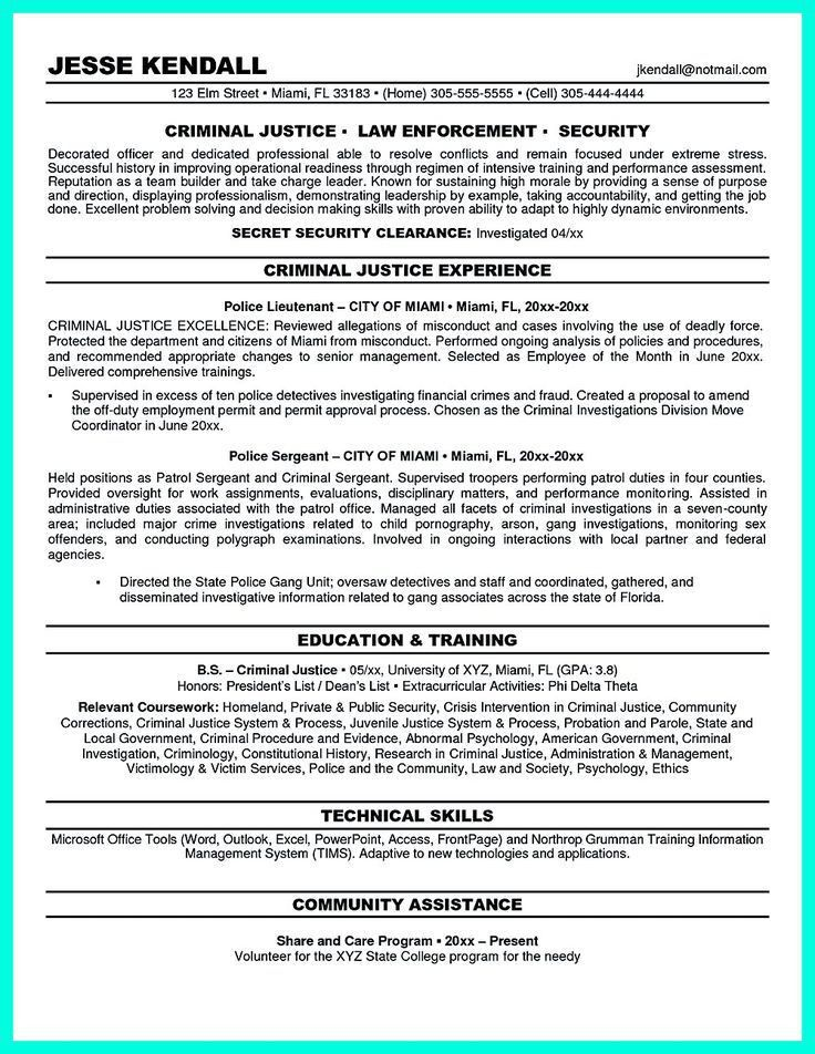 Sample Of Job Resume - Takenosumi