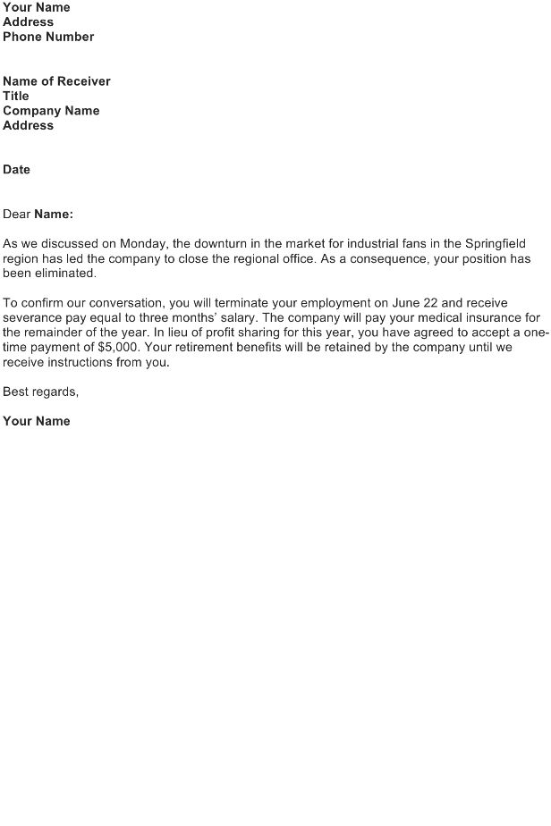 medical termination letter free termination letter template 11 business termination letter sample