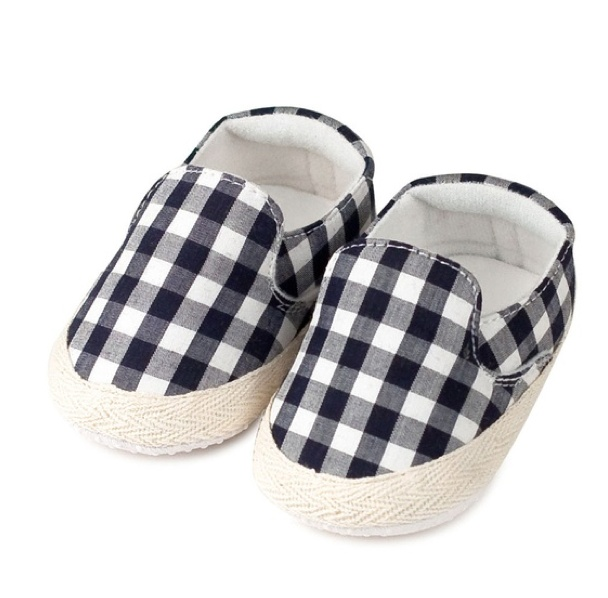 Kushies Mens Shoes