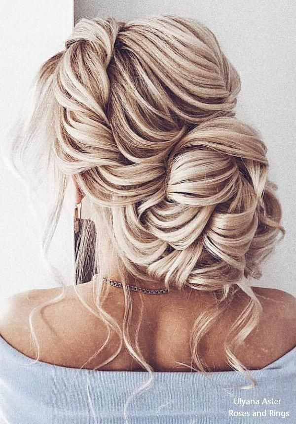 """Ulyana Aster Long Wedding Hairstyles and Updos <a class=""""pintag"""" href=""""/explore/weddings/"""" title=""""#weddings explore Pinterest"""">#weddings</a> <a class=""""pintag"""" href=""""/explore/hairstyles/"""" title=""""#hairstyles explore Pinterest"""">#hairstyles</a> <a class=""""pintag"""" href=""""/explore/weddingideas/"""" title=""""#weddingideas explore Pinterest"""">#weddingideas</a> <a class=""""pintag"""" href=""""/explore/weddinghair/"""" title=""""#weddinghair explore Pinterest"""">#weddinghair</a> <a class=""""pintag"""" href=""""/explore/hairstylesforweddings/"""" title=""""#hairstylesforweddings explore Pinterest"""">#hairstylesforweddings</a><p><a href=""""http://www.homeinteriordesign.org/2018/02/short-guide-to-interior-decoration.html"""">Short guide to interior decoration</a></p>"""