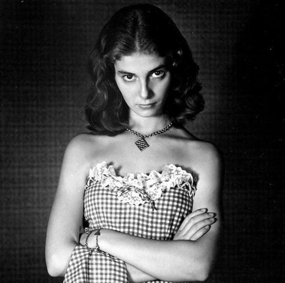 Pier Angeli   Pier angeli, Italian actress, Beautiful