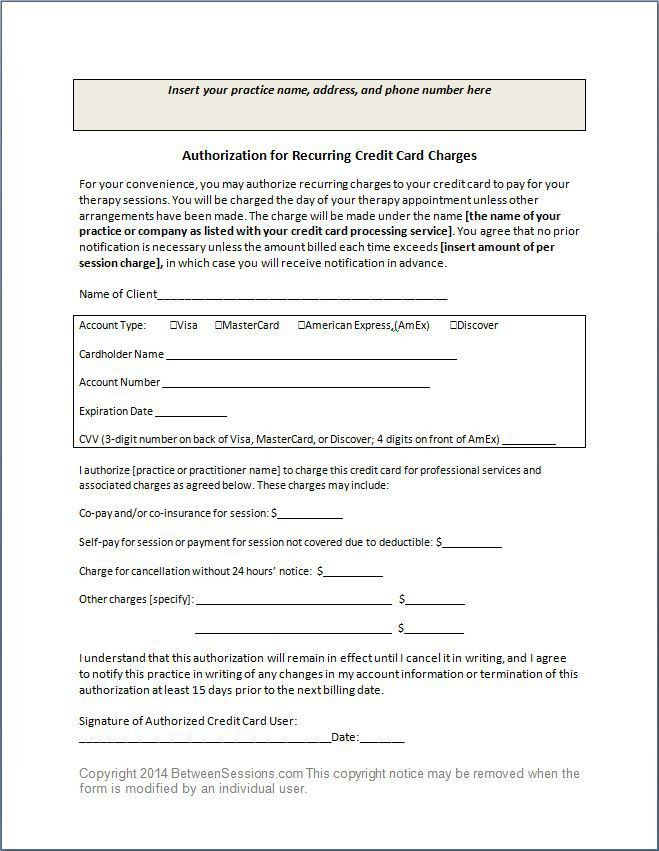 ... Letter Of Authorization Form Example Sample Letter Of   Sample Medical Authorization  Letter ...