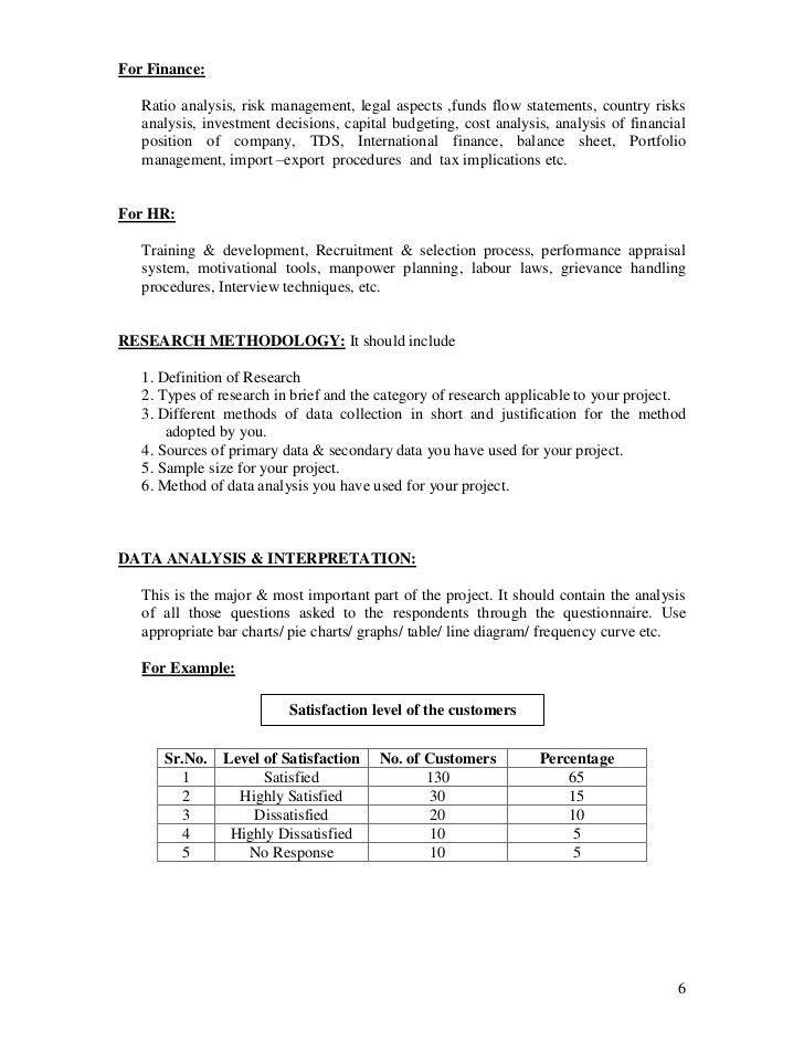 Analysis Report Format Data Analysis Report Templates 5 Free Pdf - analysis report template