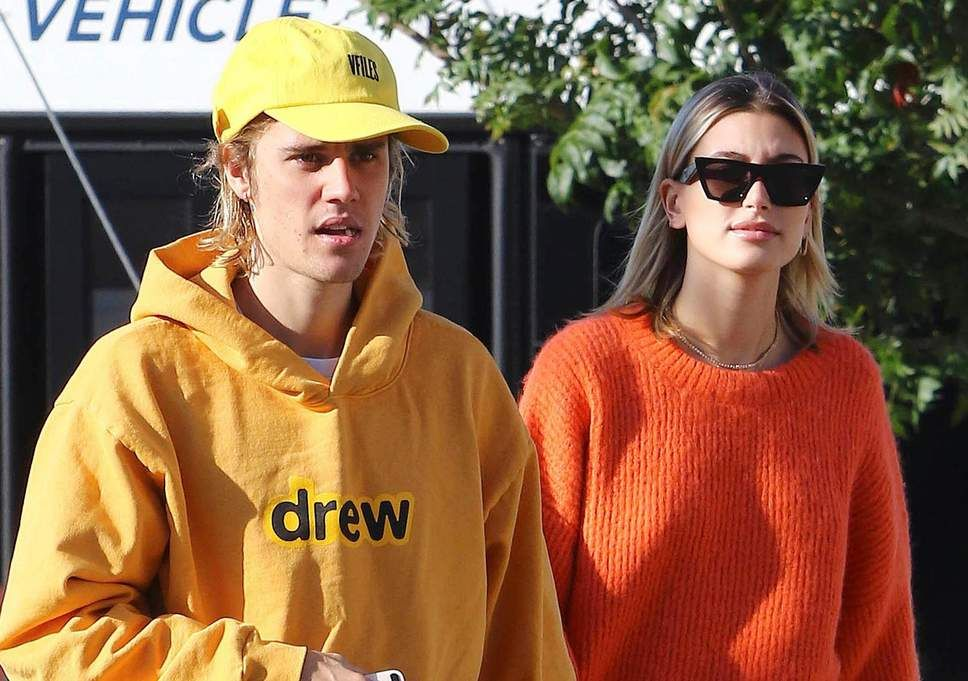Did Justin Bieber Just Confirm That Hailey Baldwin Is Pregnant?
