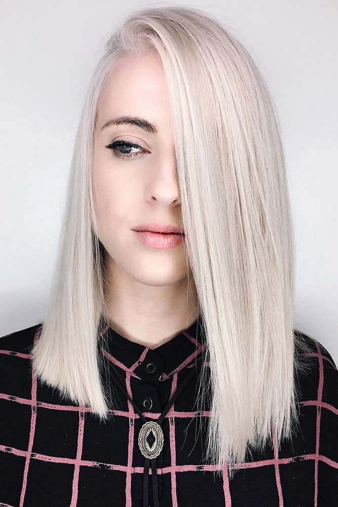 "Marshmallow Hair <a class=""pintag"" href=""/explore/blondehair/"" title=""#blondehair explore Pinterest"">#blondehair</a> ★Fall hair colors ideas for brunettes and for blonds. Follow the trends and try red, caramel, dark chocolate brown or auburn shade on yourself. ★ See more: <a href=""https://glaminati.com/fall-hair-colors-ideas/"" rel=""nofollow"" target=""_blank"">glaminati.com/…</a> <a class=""pintag"" href=""/explore/fallhaircolors/"" title=""#fallhaircolors explore Pinterest"">#fallhaircolors</a> <a class=""pintag"" href=""/explore/haircolors/"" title=""#haircolors explore Pinterest"">#haircolors</a> <a class=""pintag"" href=""/explore/fallhair/"" title=""#fallhair explore Pinterest"">#fallhair</a> <a class=""pintag"" href=""/explore/glaminati/"" title=""#glaminati explore Pinterest"">#glaminati</a> <a class=""pintag"" href=""/explore/lifestyle/"" title=""#lifestyle explore Pinterest"">#lifestyle</a><p><a href=""http://www.homeinteriordesign.org/2018/02/short-guide-to-interior-decoration.html"">Short guide to interior decoration</a></p>"