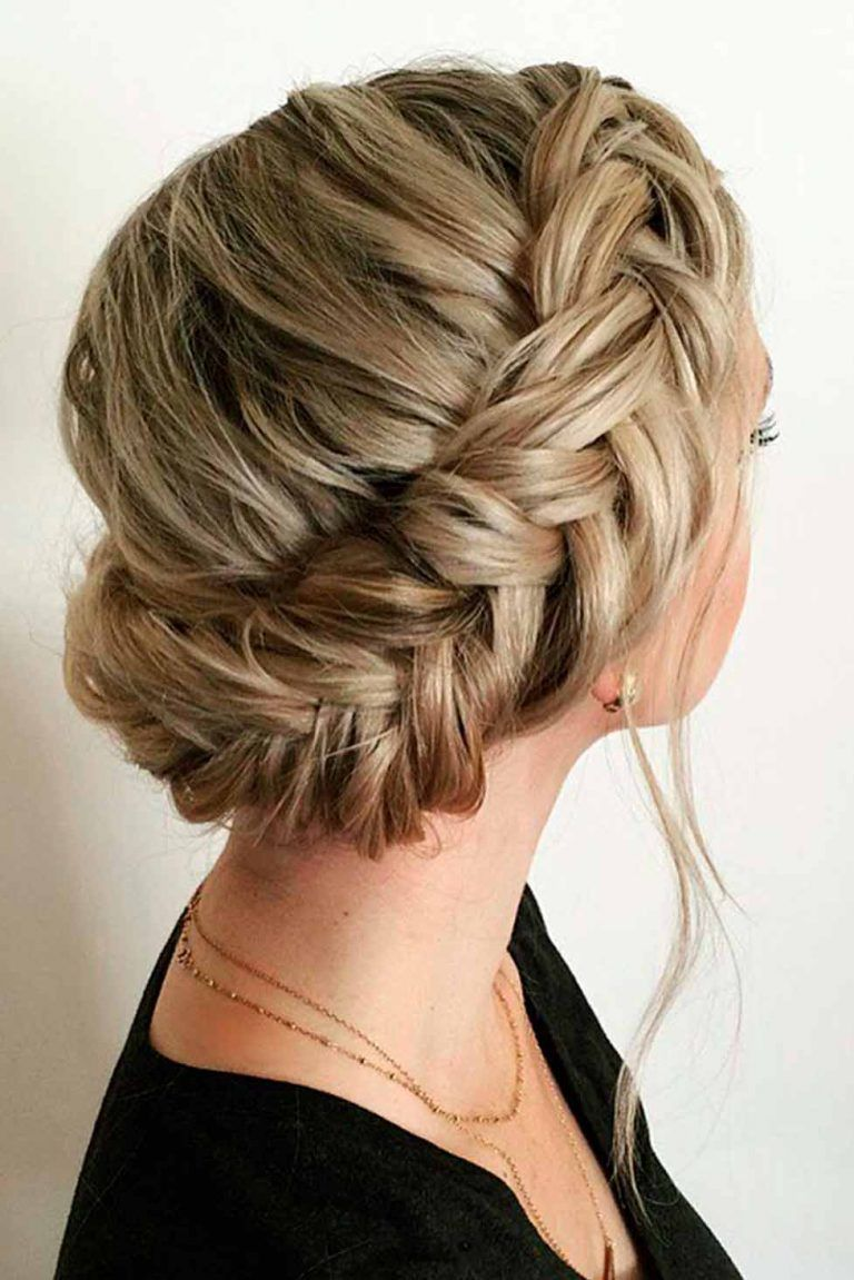 "50 AMAZING BRAID HAIRSTYLES FOR PARTY AND HOLIDAYS – My Stylish Zoo<p><a href=""http://www.homeinteriordesign.org/2018/02/short-guide-to-interior-decoration.html"">Short guide to interior decoration</a></p>"
