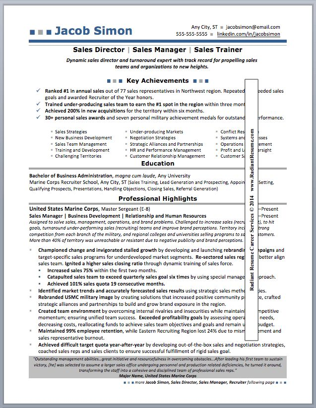 Physician recruiter resume physician recruiter resume