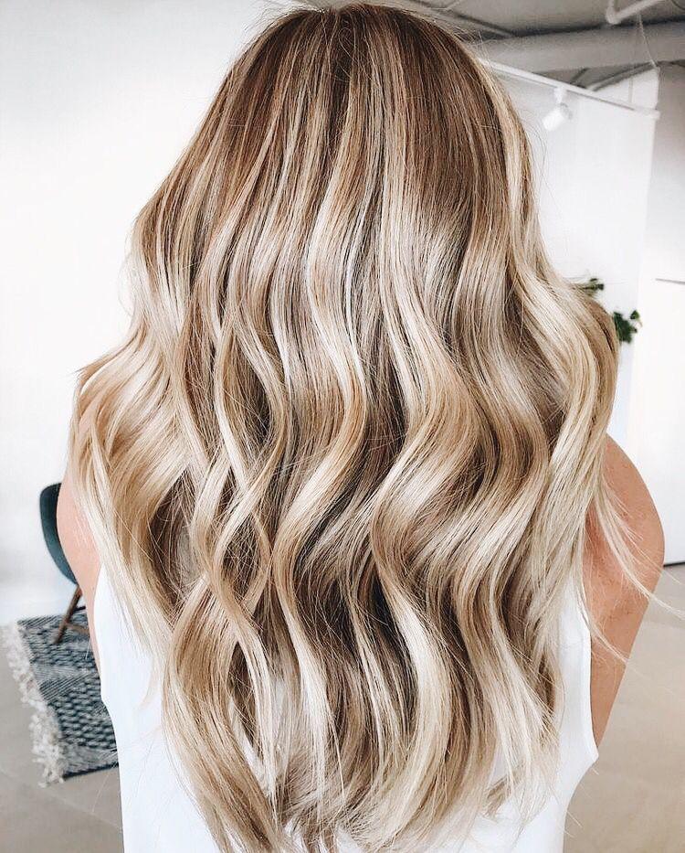 Hair Inspiration 2019-05-16 04:59:38