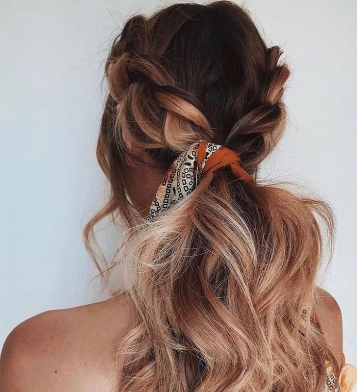 "Hairstyle Inspiration<p><a href=""http://www.homeinteriordesign.org/2018/02/short-guide-to-interior-decoration.html"">Short guide to interior decoration</a></p>"