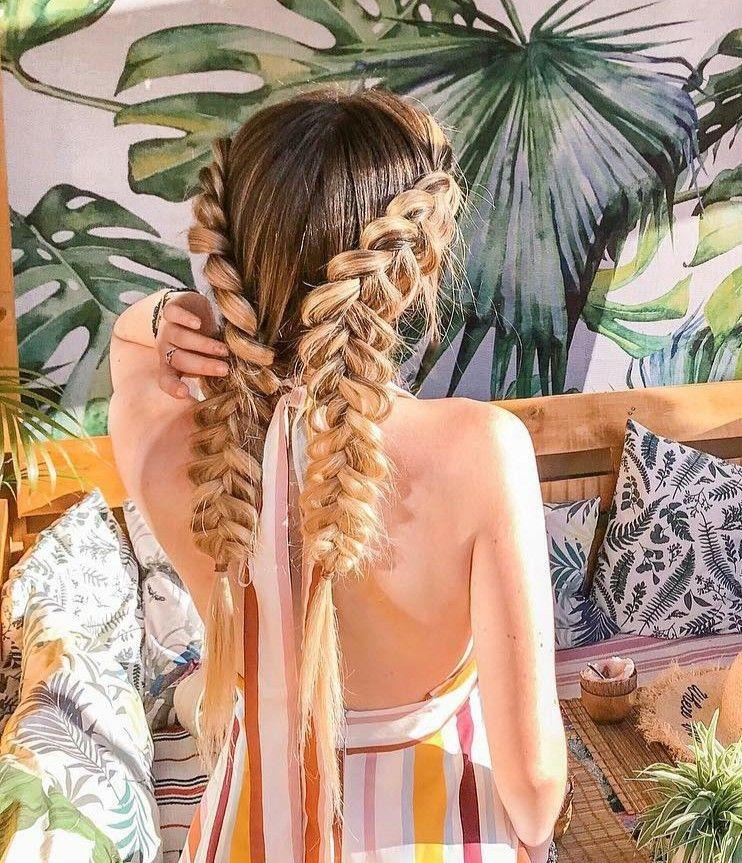 Hair Inspiration 2019-04-18 16:11:14