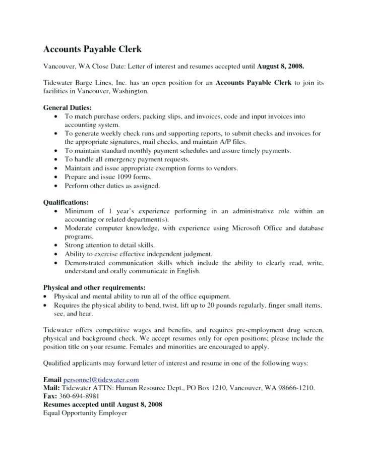 word 2003 resume templates cvresumeunicloudpl - Word 2003 Resume Templates