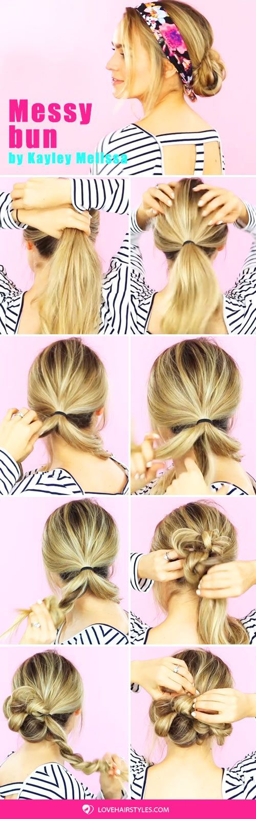 "A Messy Bun Tutorial <a class=""pintag"" href=""/explore/hairtutorial/"" title=""#hairtutorial explore Pinterest"">#hairtutorial</a> <a class=""pintag"" href=""/explore/bun/"" title=""#bun explore Pinterest"">#bun</a> ★ Cute and easy bun hairstyles for short hair, shoulder length or for long hair. Pick a formal one for work or fancy events. ★ See more: <a href=""https://glaminati.com/bun-hairstyles/"" rel=""nofollow"" target=""_blank"">glaminati.com/…</a> <a class=""pintag"" href=""/explore/glaminati/"" title=""#glaminati explore Pinterest"">#glaminati</a> <a class=""pintag"" href=""/explore/lifestyle/"" title=""#lifestyle explore Pinterest"">#lifestyle</a><p><a href=""http://www.homeinteriordesign.org/2018/02/short-guide-to-interior-decoration.html"">Short guide to interior decoration</a></p>"