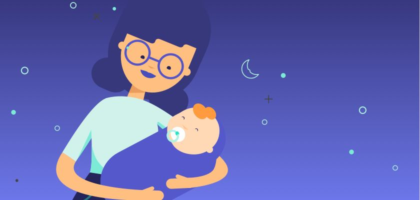 8 ways to help new moms and dads after baby arrives - Care.com