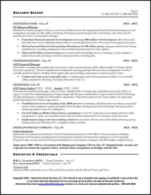 Sample Resume With Accomplishments Research Paper Topics In