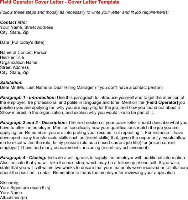 Radiology Resume Professional Radiology Technician Templates To - radiologic technologist cover letter