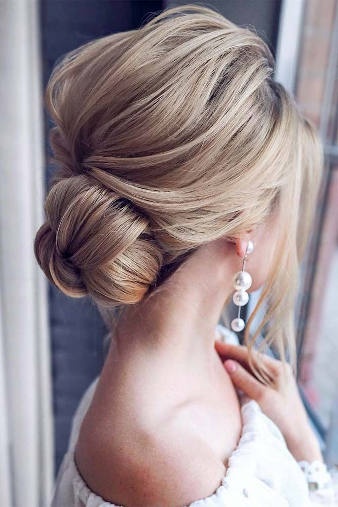 "Updo Hairstyle For Valentine's Day <a class=""pintag"" href=""/explore/updohairstyle/"" title=""#updohairstyle explore Pinterest"">#updohairstyle</a> <a class=""pintag"" href=""/explore/updohair/"" title=""#updohair explore Pinterest"">#updohair</a> <a class=""pintag"" href=""/explore/bunhairstyle/"" title=""#bunhairstyle explore Pinterest"">#bunhairstyle</a> ★ Easy long hairstyles are perfect for such a romantic holiday as Valentine's Day. Save much time with our suggestions. You will look lovely! ★ See more: <a href=""https://glaminati.com/easy-long-hairstyles-valentines-day/"" rel=""nofollow"" target=""_blank"">glaminati.com/…</a> <a class=""pintag"" href=""/explore/valentinesdayhair/"" title=""#valentinesdayhair explore Pinterest"">#valentinesdayhair</a> <a class=""pintag"" href=""/explore/longhair/"" title=""#longhair explore Pinterest"">#longhair</a> <a class=""pintag"" href=""/explore/longhairstyles/"" title=""#longhairstyles explore Pinterest"">#longhairstyles</a> <a class=""pintag"" href=""/explore/glaminati/"" title=""#glaminati explore Pinterest"">#glaminati</a> <a class=""pintag"" href=""/explore/lifestyle/"" title=""#lifestyle explore Pinterest"">#lifestyle</a><p><a href=""http://www.homeinteriordesign.org/2018/02/short-guide-to-interior-decoration.html"">Short guide to interior decoration</a></p>"