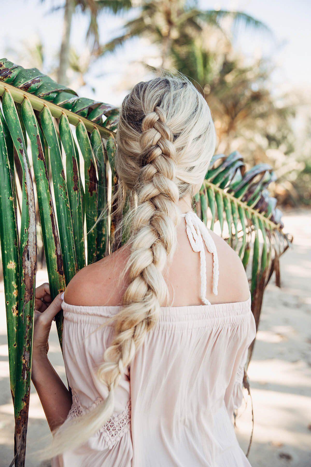 Hair Inspiration 2019-04-01 19:11:59