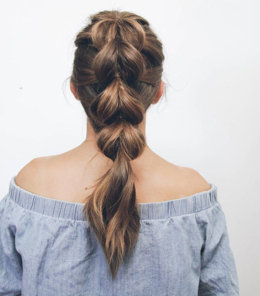 "Introducing hair tutorials for shorter hair! Braids can help complete your look for any style. If you have medium thick hair then this style is perfect for you because your hair is the most easy to… <a class=""pintag"" href=""/explore/Braidedhairstyles/"" title=""#Braidedhairstyles explore Pinterest"">#Braidedhairstyles</a><p><a href=""http://www.homeinteriordesign.org/2018/02/short-guide-to-interior-decoration.html"">Short guide to interior decoration</a></p>"