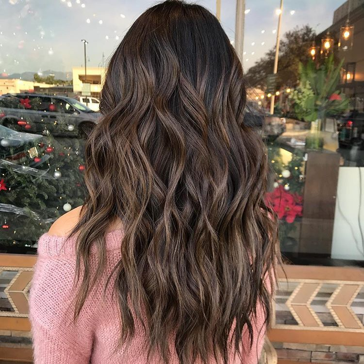 """COOL BRUNETTE 🌑 In natural lvl 2 w/ the help of SchwarzkopfUS BASE 4-13 + 5-26 ENDS 6-63 + 6-12 + E-1 PS added @balaypowder in my…<p><a href=""""http://www.homeinteriordesign.org/2018/02/short-guide-to-interior-decoration.html"""">Short guide to interior decoration</a></p>"""