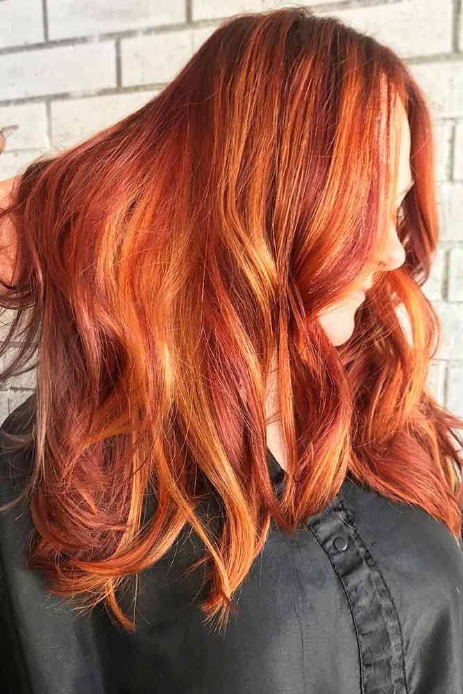 "Red Hair With Copper Highlights <a class=""pintag"" href=""/explore/redhair/"" title=""#redhair explore Pinterest"">#redhair</a> <a class=""pintag"" href=""/explore/highlights/"" title=""#highlights explore Pinterest"">#highlights</a> ★Fall hair colors ideas for brunettes and for blonds. Follow the trends and try red, caramel, dark chocolate brown or auburn shade on yourself. ★ See more: <a href=""https://glaminati.com/fall-hair-colors-ideas/"" rel=""nofollow"" target=""_blank"">glaminati.com/…</a> <a class=""pintag"" href=""/explore/fallhaircolors/"" title=""#fallhaircolors explore Pinterest"">#fallhaircolors</a> <a class=""pintag"" href=""/explore/haircolors/"" title=""#haircolors explore Pinterest"">#haircolors</a> <a class=""pintag"" href=""/explore/fallhair/"" title=""#fallhair explore Pinterest"">#fallhair</a> <a class=""pintag"" href=""/explore/glaminati/"" title=""#glaminati explore Pinterest"">#glaminati</a> <a class=""pintag"" href=""/explore/lifestyle/"" title=""#lifestyle explore Pinterest"">#lifestyle</a><p><a href=""http://www.homeinteriordesign.org/2018/02/short-guide-to-interior-decoration.html"">Short guide to interior decoration</a></p>"