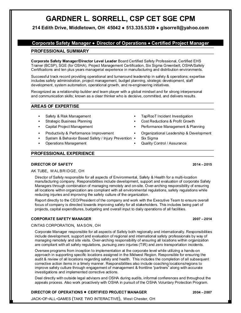 brilliant ideas of project ideas police officer resume example 12