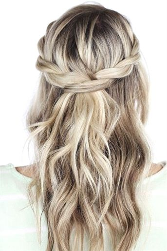 "Gorgeous Hair Ideas for Holiday Party Season via @PureWow <a class=""pintag"" href=""/explore/weddingHair/"" title=""#weddingHair explore Pinterest"">#weddingHair</a><p><a href=""http://www.homeinteriordesign.org/2018/02/short-guide-to-interior-decoration.html"">Short guide to interior decoration</a></p>"