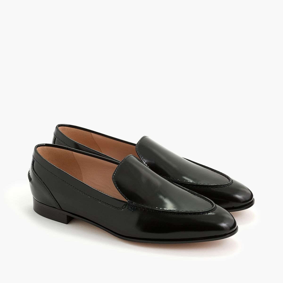 Shop J.Crew for the Academy loafers for Women. Find the best selection of Women Clothing available in-stores and online.