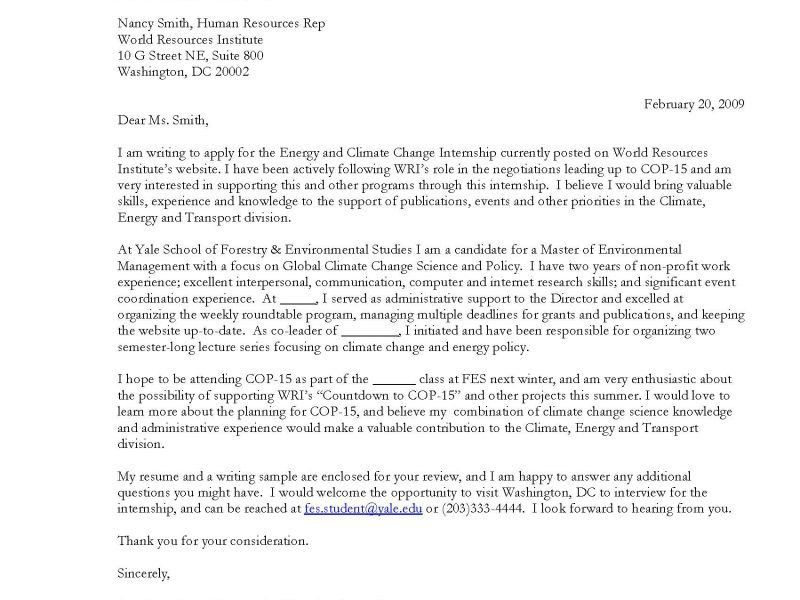 Wonderful Energy Attorney Cover Letter Node494cvresumecloudunispaceio