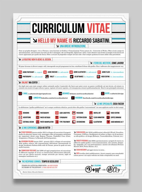 Graphic Resume Examples Graphic Design Resume Best Practices And - freelance graphic designer resume