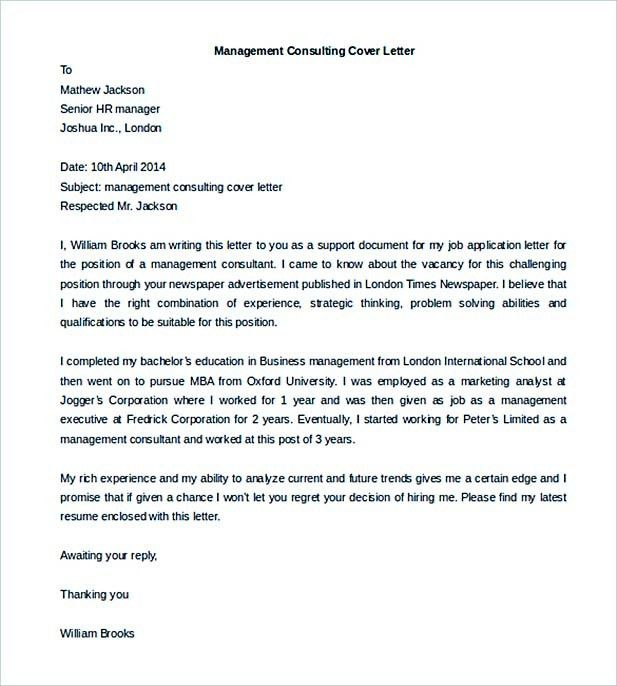 Roofing Consultant Cover Letter Resumeletterpaasleviracloudeu