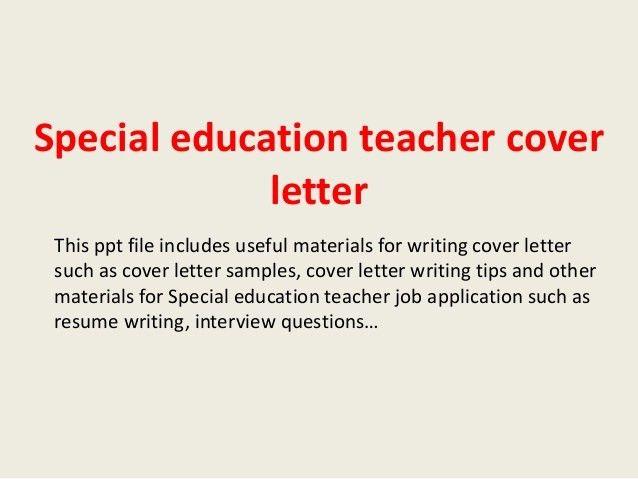 Principal Consultant Cover Letter Cvresumecloudunispaceio