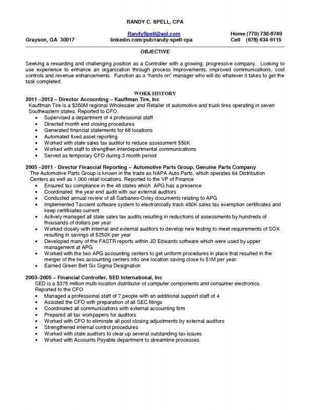 how to spell resume in a cover letter how to spell resume in a how - How Do You Spell Resume