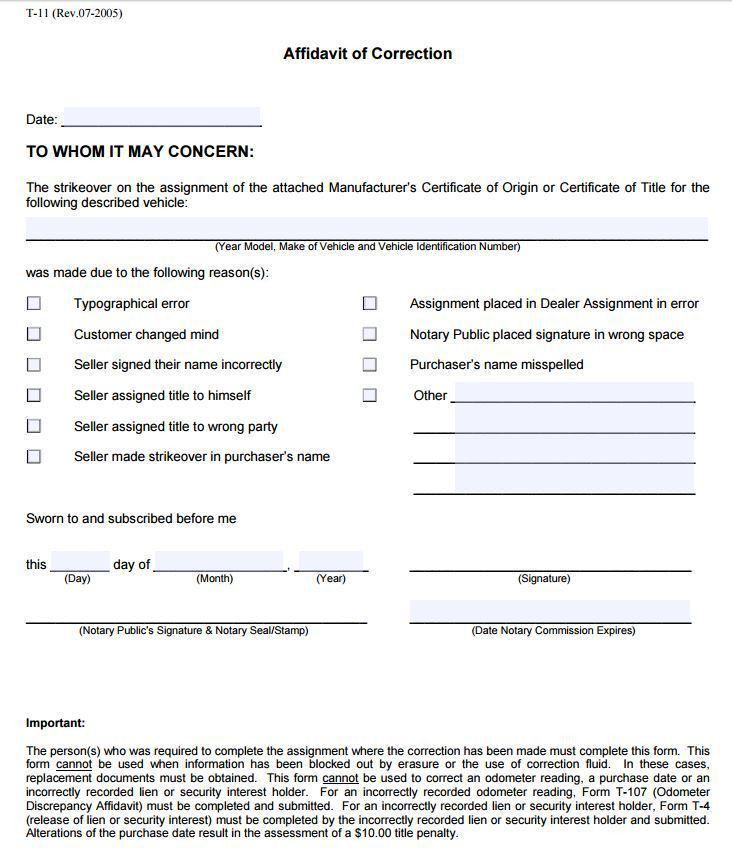 General Release Template Sample General Release Form Blank - vehicle release form