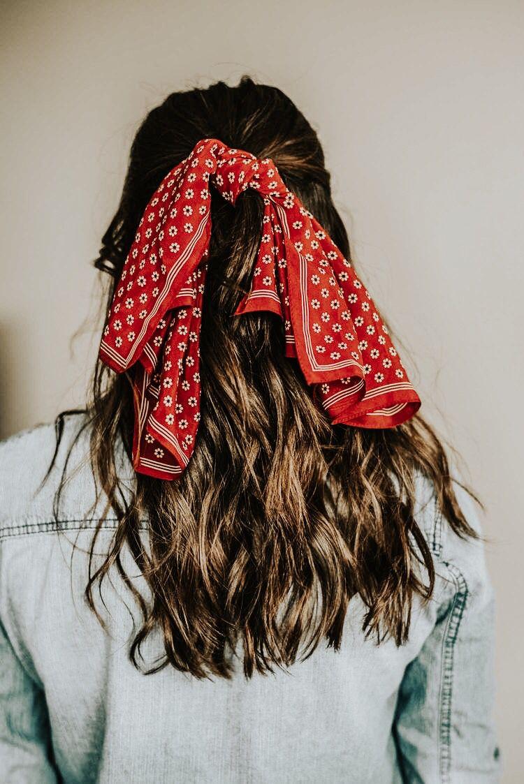 HAIR STYLES 2019-05-16 05:04:06