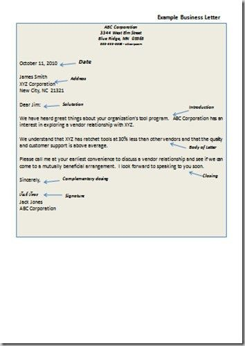 closings for cover letters