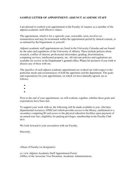 paralegal cover letter example