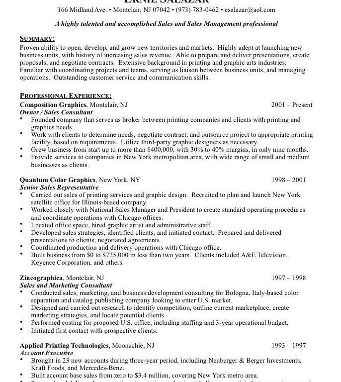 Cna Resume Objective Statement Examples Certified Nursing