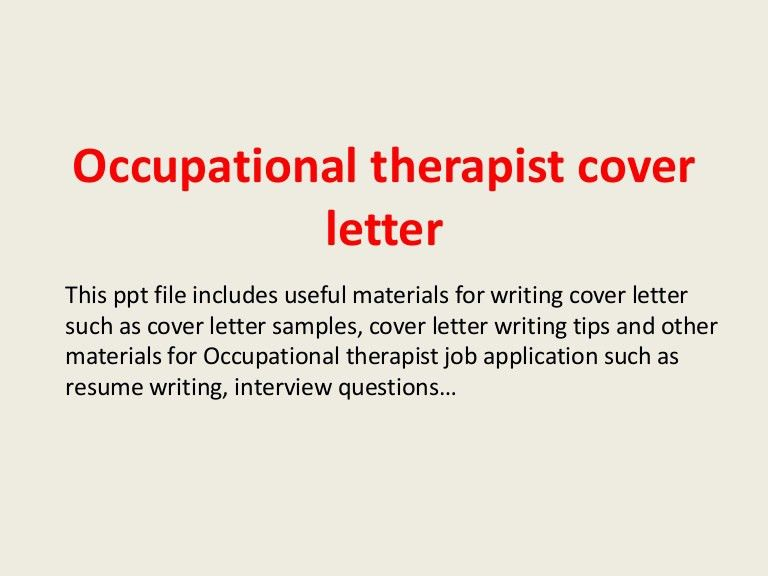 Awesome Milieu Therapist Cover Letter