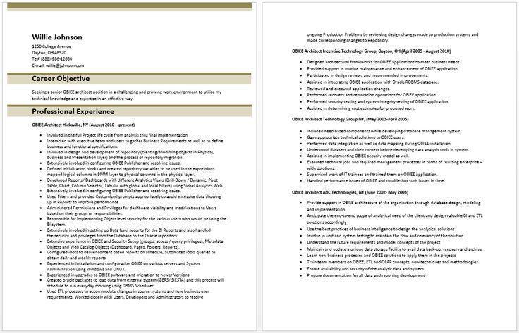 Property Administrator Resume 16 Free Sample Property Administrator