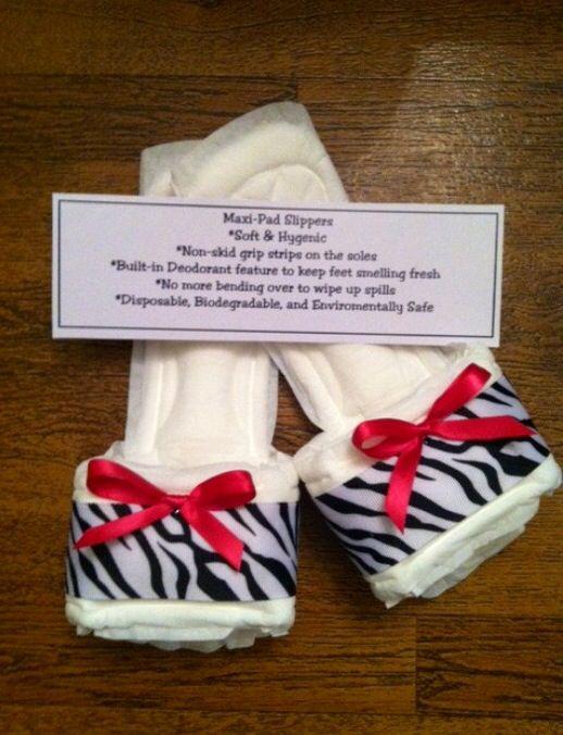 Funny Free White Elephant Gift Ideas | Dealssite.co