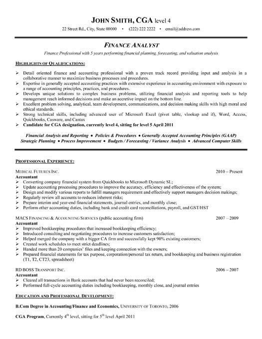 sample cfo resume cfo resume sample resume sample for a cfo cfo