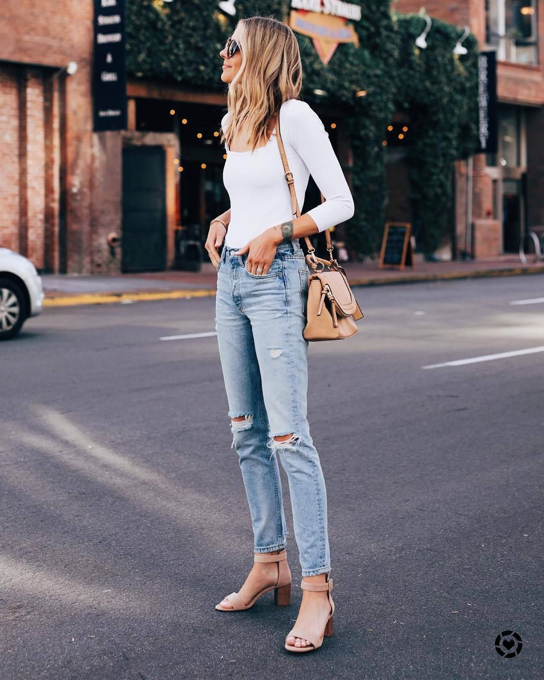 Jeans, $168 at freepeople.com – Wheretoget