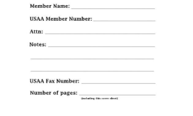 Free Online Fax Cover Sheet Free Fax Cover Sheet, Free Fax Cover - fax cover sheet free