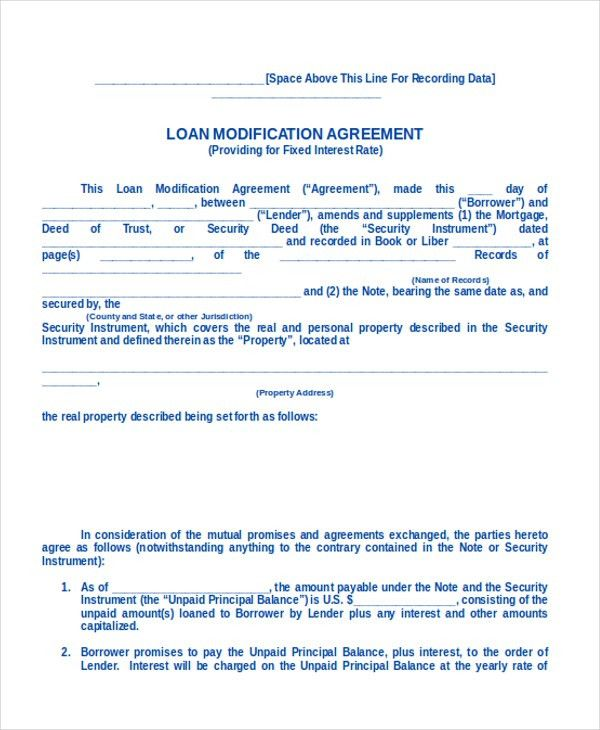 convertible note agreement template cvlook03billybullock - convertible note agreement template