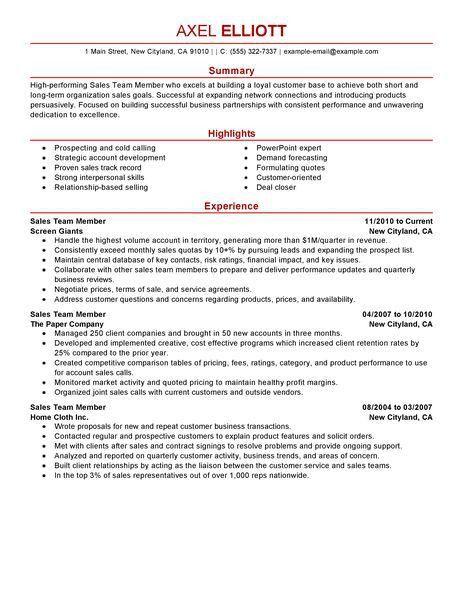 senior technical recruiter resume node2003-cvresumepaasprovider