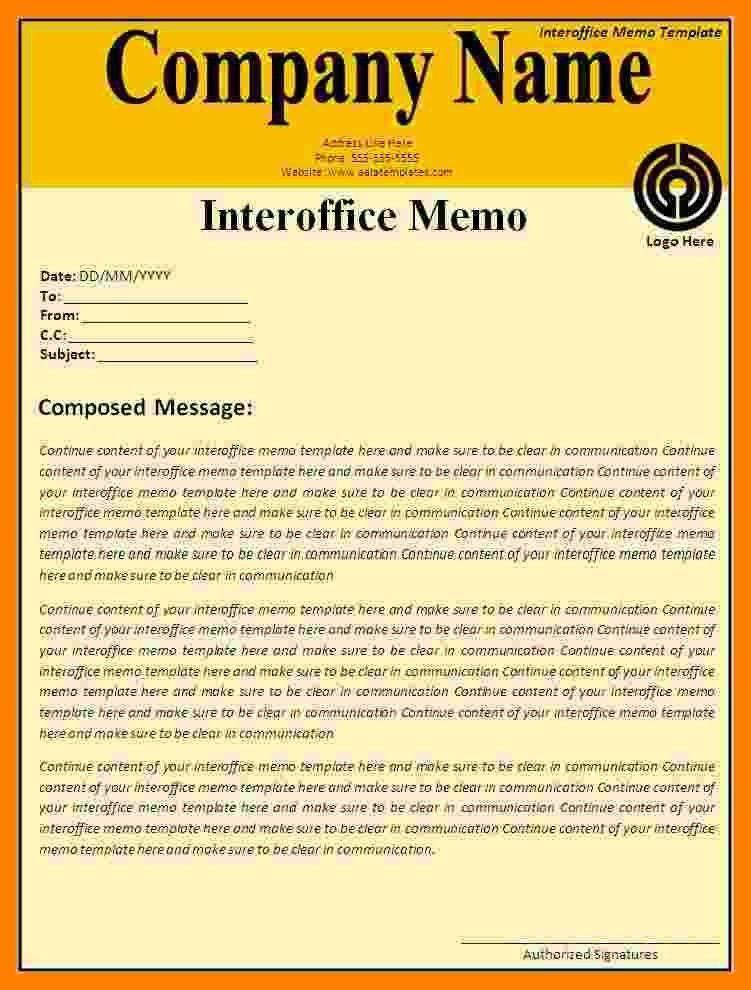 inter office communication letter node2004-resume-template