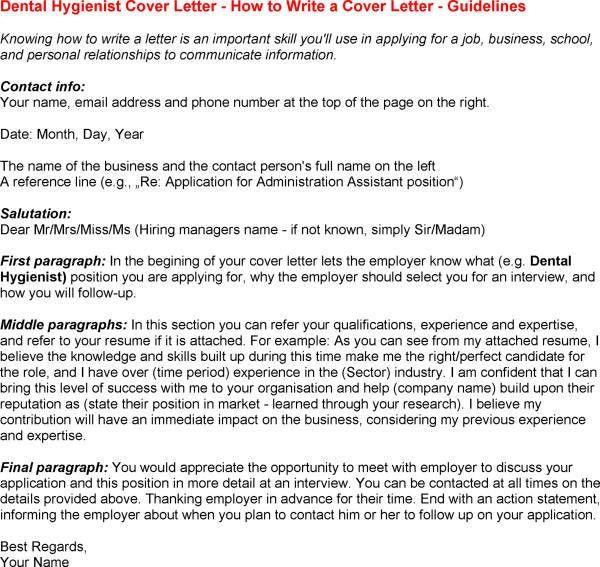 Dental Hygienist Resume Example Dental Hygienist Resume Sample