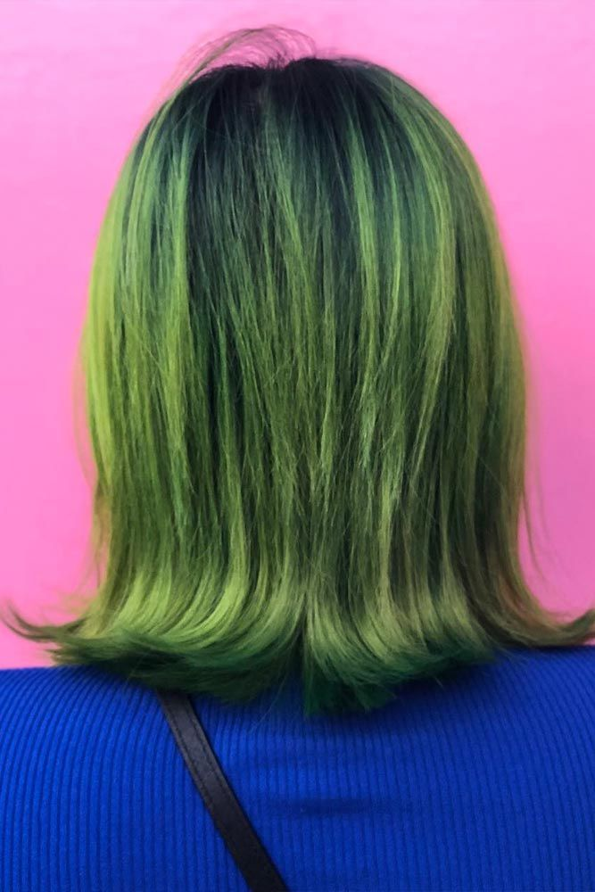 "Medium Hair With A Sea Green Color <a class=""pintag"" href=""/explore/greenhair/"" title=""#greenhair explore Pinterest"">#greenhair</a> <a class=""pintag"" href=""/explore/seagreenhair/"" title=""#seagreenhair explore Pinterest"">#seagreenhair</a> ★ Explore pastel, bright, and dark mermaid hair ideas. Whether you have a long or short style, you can rock blends of blue, pink, purple, green, etc.  ★ See more: <a href=""https://glaminati.com/mermaid-hair-color-ideas/"" rel=""nofollow"" target=""_blank"">glaminati.com/…</a> <a class=""pintag"" href=""/explore/mermaidhair/"" title=""#mermaidhair explore Pinterest"">#mermaidhair</a> <a class=""pintag"" href=""/explore/mermaidhairstyle/"" title=""#mermaidhairstyle explore Pinterest"">#mermaidhairstyle</a> <a class=""pintag"" href=""/explore/mermaidhaircolor/"" title=""#mermaidhaircolor explore Pinterest"">#mermaidhaircolor</a> <a class=""pintag"" href=""/explore/glaminati/"" title=""#glaminati explore Pinterest"">#glaminati</a> <a class=""pintag"" href=""/explore/lifestyle/"" title=""#lifestyle explore Pinterest"">#lifestyle</a><p><a href=""http://www.homeinteriordesign.org/2018/02/short-guide-to-interior-decoration.html"">Short guide to interior decoration</a></p>"