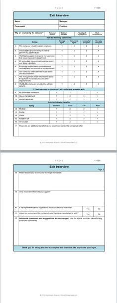 Leave Forms Template Sample Medical Leave Form 13 Download Free   Free Time  Off Request Form